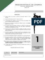 ConhecimentosGerais.pdf