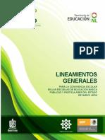 lineamientos_para_la_convivencia_escolar.pdf