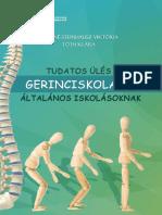 GerincIskola_eJ.pdf