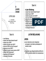239253909-UPSR-Aptitude-Test.pdf
