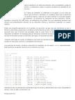 Permisos y Propietarios - Curso Para Aprender Linux Desde Cero