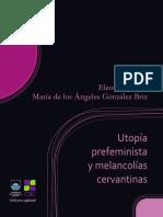 González Brizz PDF