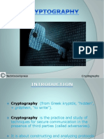 Cryptography 140224101341 Phpapp02