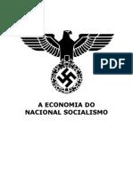 A Economia Do Nacional Socialismo