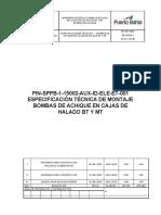 PIN-SPPB-1-15002-AUX-ID-ELE-ET-001-1