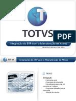 Integração do ERP Logix com o Manutenção de Ativos (2).pptx