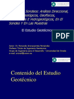 2-EstudioGeotecnico