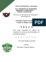 CifradorCaoticoDeBloquesUsandoElMapeoLogistico.pdf