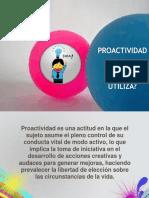 proactividadslideshared-131114071334-phpapp02