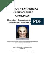 VALDIVIEZO-Jorge-Cronicas-y-experiencias-de-un-encuentro-anunciado-I.pdf
