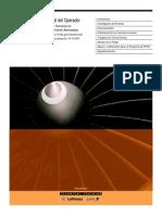hf_ops_manual_(2006)-espanol.pdf