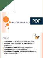 tiposdeliderazgo-100714115314-phpapp02