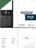 Jose Antonio Ocampo Una Historia Del Sistema Financiero
