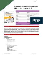 978-612-403-473-2.pdf