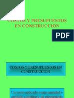 Costos y Presupuestos en Construccion 1216765811315628 9 141021160105 Conversion Gate01