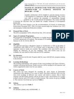 Sustainable Architecture_Syllabus (3)