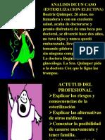 Ejemplos de Casos Clinicos 1 (1)