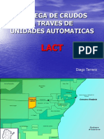LACT-DT