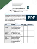 Criterios de Evaluación GMAE (1)