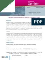 DIEEEO34-2017_Sendero_Luminoso_PatriciaSantillan.pdf