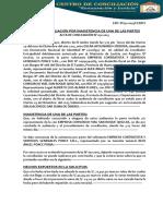ACTAS DE CONCILIACION INASISTENCIA DE UNA DE LAS PARTES.docx