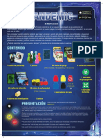 Pandemic-ES-reglas.compressed.pdf