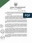 rvm0762015minedunormasencargaturadirectivosespecialistaseducacionjerarquicos2016.pdf