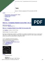 Ford EcoSport Club • Ver Tema - How to..._ Reemplazo Banda_Correa Poli-V de Accesorios 2