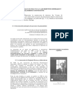 lataxonomiadeandersonkrathwohl2001-100923170033-phpapp01.doc