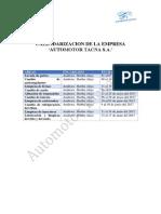 Auditoria Ambiental Planificacion (2)