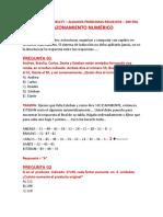 EXAMEN Resuelto del SENESCYT - 289 paginas.doc