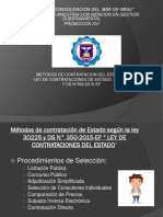 Derecho Ppt}