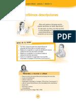 Sesion10_integrado_2do.pdf