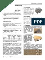 Materiales de Construccic3b3n Apuntes y Actividades