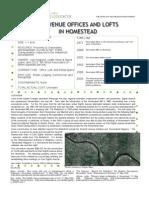 Pittsburgh Brownfield Case Studies