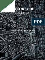 La-teoría-del-caos-Robert-Murphy3.pdf