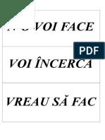 ECD INCURAJARI.doc