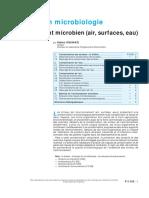 p3355 analyses en microbiologie - environnement microbien (air, surfaces, eau).pdf