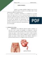 Apendicitis Peralta