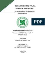 Soluciones Integrales - OPEN ERP.docx