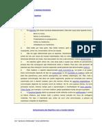 Comunicações Com o Mundo Invisível (Amag Ramgis).pdf
