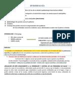 5.-epidemiología