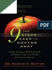 294530457-Doctor-Away.pdf