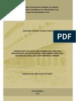 Ghizoni (2013) - ceramicas.pdf
