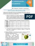 DESARROLLO TALLER UNIDAD 1 (1).pdf