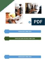 rakor unbk 2018.pdf