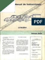 218849031-Manual-de-Usuario-3cv-AK-Mehari.pdf