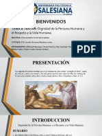 Exposición PSI