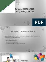 masada 8-14 gross motor presentation for website