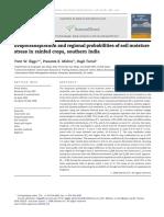 Biggs_etal_2008.pdf